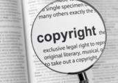 Semplovi, obrade, remiksi, Youtube, reklame i autorska prava